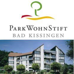 Parkwohnstift Seniorenresidenz Bad Kissingen