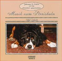 CD Gefühle von Johannes R. Köhler