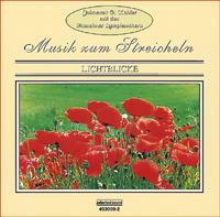 CD Lichtblicke von Johannes R. Köhler