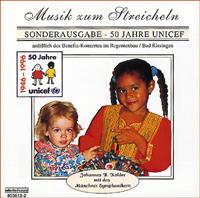 CD Gala-Konzert von Johannes R. Köhler