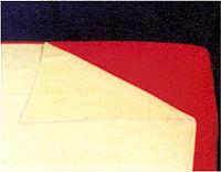 Bettschutzeinlage mit Frottee (90 x 150 cm)