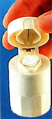 Pillmaster
